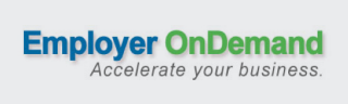 Employer OnDemand - Accelerate your business