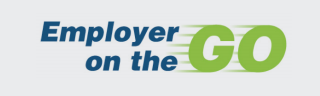 Employer on the GO
