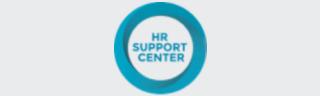 HR Support Center